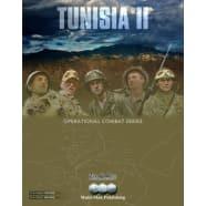 Tunisia II Thumb Nail
