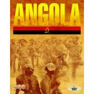 Angola Thumb Nail