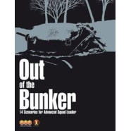 ASL Out of the Bunker 1 Scenario Bundle Thumb Nail