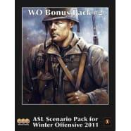 ASL Winter Offensive 2011 Bonus Pack Thumb Nail