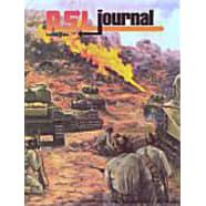 ASL Journal 2 Thumb Nail