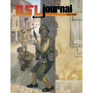 ASL Journal 8 Thumb Nail