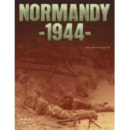 ASL Action Pack 4: Normandy 1944 Thumb Nail