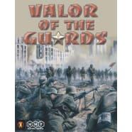 ASL Valor of the Guards - Historical Module 7 Thumb Nail