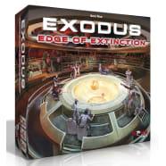 Exodus: Edge of Extinction Thumb Nail