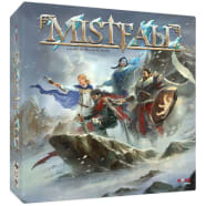 Mistfall Thumb Nail