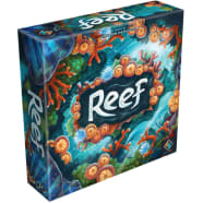 Reef Thumb Nail