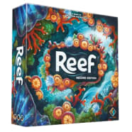 Reef Second Edition Thumb Nail