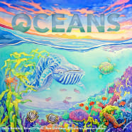 Oceans: Deluxe Edition Thumb Nail