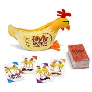 Funky Chicken Thumb Nail