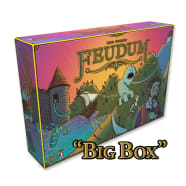 Feudum: Big Box  Thumb Nail