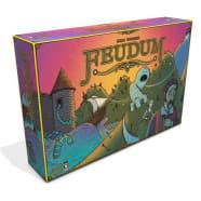 Feudum: the Game Thumb Nail