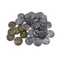 Feudum: Custom Metal Coins Thumb Nail