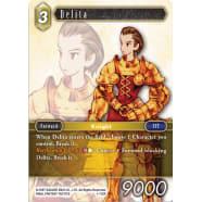 Delita - 1-112 Thumb Nail