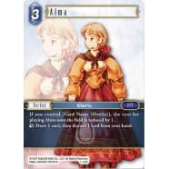Alma - 1-153 Thumb Nail