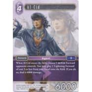 Al-Cid - 2-097 Thumb Nail