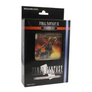 Final Fantasy TCG - Opus III Starter Deck - IX Starter Deck Thumb Nail
