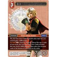 Ace - 3-003 Thumb Nail