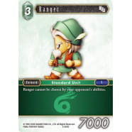 Ranger - 3-053 Thumb Nail