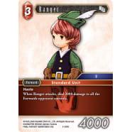 Ranger - 4-009 Thumb Nail