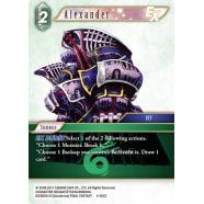 Alexander - 4-052 Thumb Nail