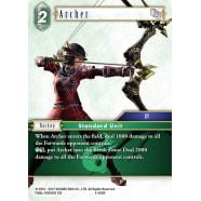 Archer - 4-056 Thumb Nail