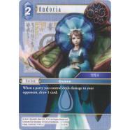 Andoria - 5-121 Thumb Nail