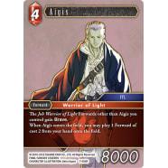 Aigis - 7-002 Thumb Nail