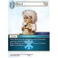 Bard - 7-024 Thumb Nail