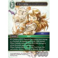 Chelinka - 7-054 Thumb Nail