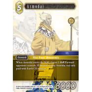 Asmodai - 7-064 Thumb Nail