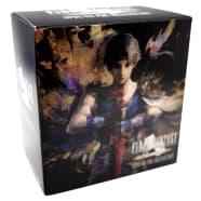 Final Fantasy TCG - Opus VII Prerelease Kit Thumb Nail