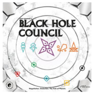 Black Hole Council Thumb Nail
