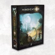 Vindication (w/ Upgrades) Thumb Nail