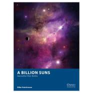 A Billion Suns: Interstellar Fleet Battles Thumb Nail