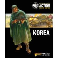 Bolt Action: Korea Thumb Nail
