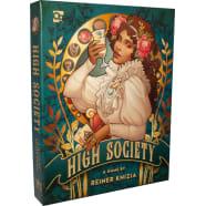 High Society Thumb Nail