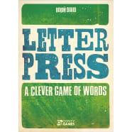 Letterpress Thumb Nail