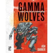 Gamma Wolves Thumb Nail