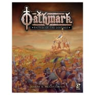 Oathmark: Battles of the Lost Age Thumb Nail