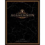 Agamemnon Thumb Nail