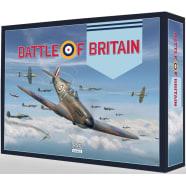 Battle of Britain Thumb Nail