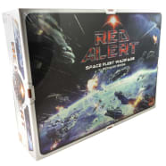 Red Alert: Space Fleet Warfare Thumb Nail