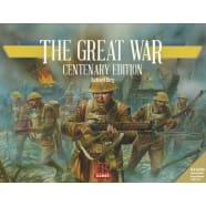 The Great War (Centenary Edition) Thumb Nail