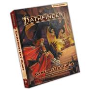Pathfinder 2nd Edition: GameMastery Guide Thumb Nail