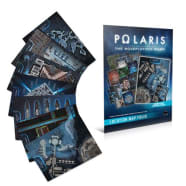 Polaris RPG: Location Map Folio Thumb Nail