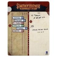 Pathfinder Combat Pad Thumb Nail