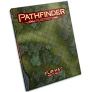 Pathfinder Flip-Mat Multi-Pack: Playtest Thumb Nail