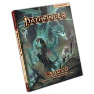 Pathfinder 2nd Edition: Bestiary 2 Thumb Nail
