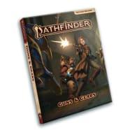 Pathfinder 2nd Edition: Guns & Gears Thumb Nail